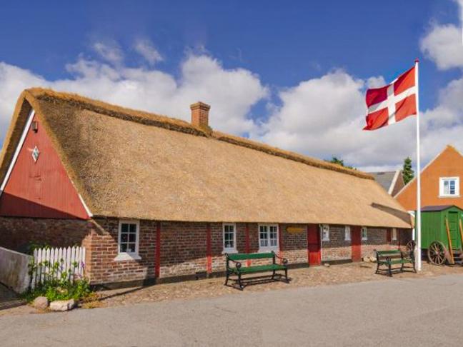 Besøg Fanø Museums hjemmeside